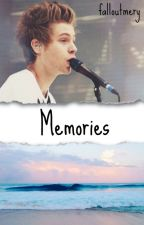 Memories •Magcon Boys & 5 Seconds Of Summer• (T.2) by falloutmery
