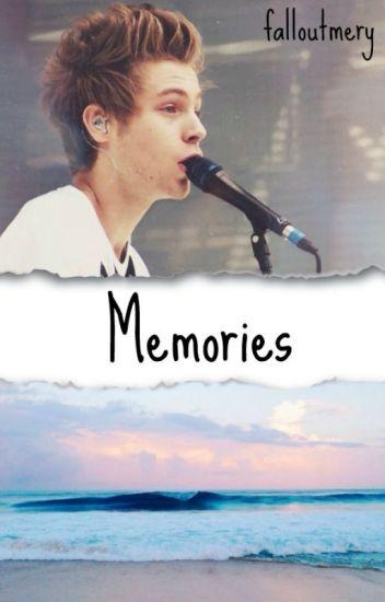 Memories •Magcon Boys & 5 Seconds Of Summer• (T.2)