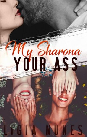 'My Sharona' your ass! (completed) by Doctreez