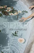 Stexpert - Man verliert viel by verschreiben