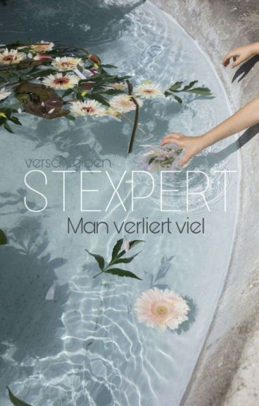 Stexpert - Man verliert viel