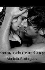 Enamorado de un Griego  by MarielaRodriguez338