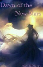 Dawn of The New Stars by OMDepeche