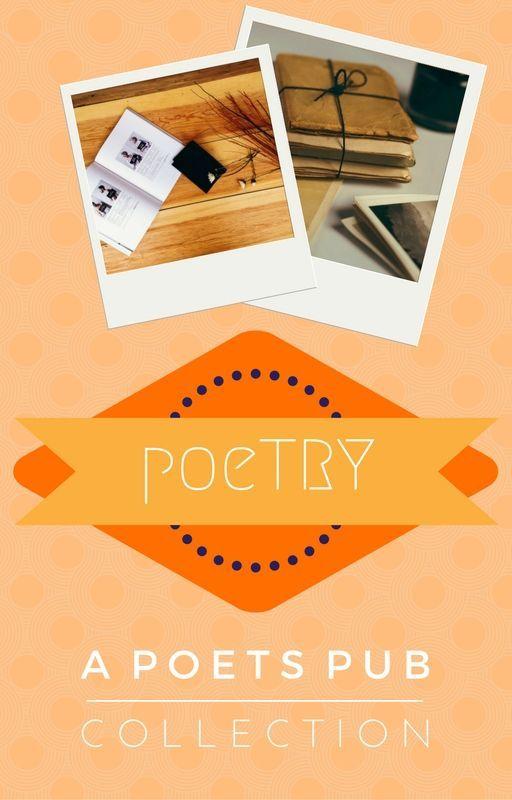 poeTRY by PoetsPub