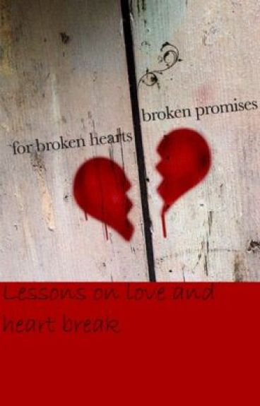 My story, My mistakes, My broken Heart by CtoriaNoel