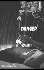 Danger//NH[OhDaddySequel] by _SarahsDream_