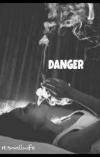 Danger//NH[OhDaddySequel] by _SarahsDream_