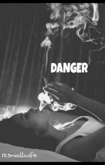Danger//NH[OhDaddySequel]