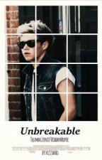 Unbreakable // Niall Horan // tłumaczenie by HiddenHopee