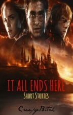 It all ends here... by HellYeah-Monster