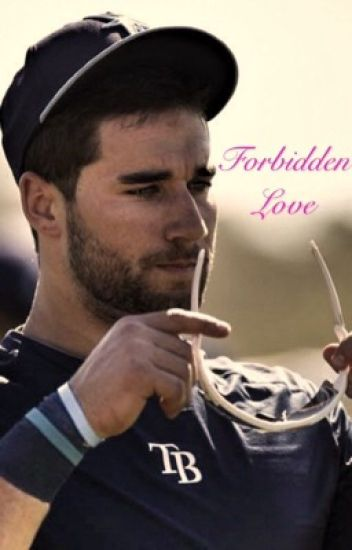 Forbidden Love {Completed}