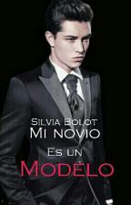 Mi Novio Es Un Modelo by aivlisel