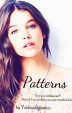 Patterns (Aiden) by voidisaacdunbar