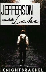 one shot - Jefferson lake- McKenna's end by blackjack_pj