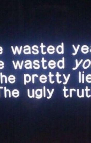 Sad True Quotes About Life: Sad But True Quotes