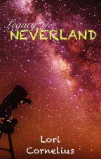 Legacy of Neverland by Lori_Cornelius