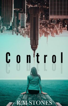 Control by Ilovesweets