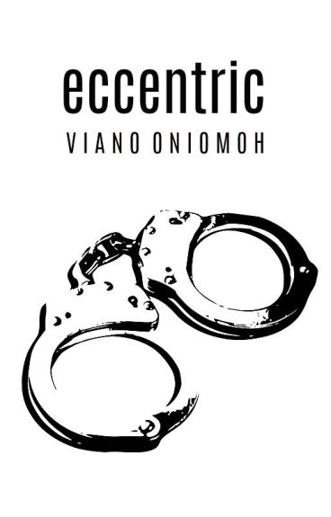 Eccentric by vee_ano
