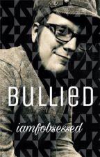 Bullied (Peterick) by iamfobsessed