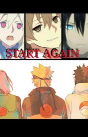 Start Again(sequel to Always By Your Side) by Hungary_for_yaoi