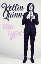 kellin quinn the type's by chanyexxl