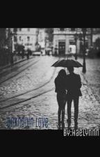 Unknown Love by Haelynnn