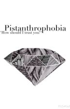 Pistanthrophobia by humanity-
