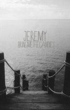"""Jeremy"" by bringmethecandies"