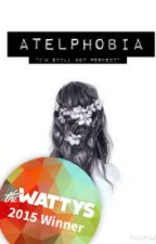 Atelphobia by humanity-