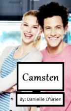 CAMSTEN<3 by OBrien2002