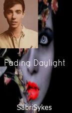 Fading Daylight [Nathan Sykes Vampire Fanfic] ON HOLD FOR NOW by sabrel