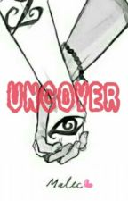 UNCOVER (A Malec one-shot) by Shattered-Wings