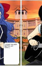 Cute Anime Romance by Memes4Lyf357