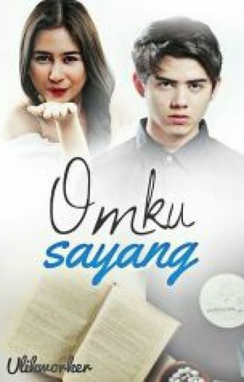 -FINISHED- [0.1]   Om Ku Sayang (AliPrilly)