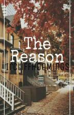 [HIATUS] THE REASON || Calum Hood by IrCliffHooMings
