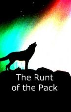 The Runt of the Pack by ctshortwoman