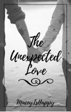 The Ünexpected Love by MaceyIsHappy