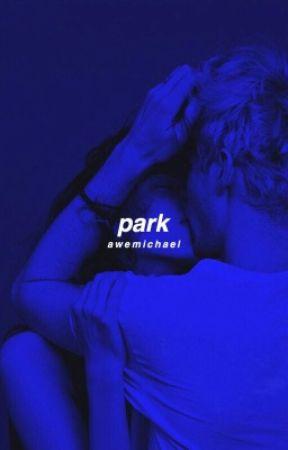 park {lrh} by awemichael
