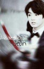 50 Shades Of Jeon by hawaosman17