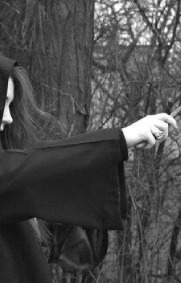 La hija de Sirius Black (draco malfoy y tú)