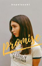 Promise by karenr5smile