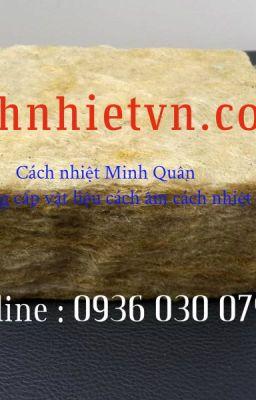 Đọc truyện Tấm cách âm bằng tấm sợi thủy tinh Minh Quân