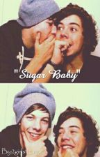 """Sugar Baby"" [Larry Stylinson] by 2girls1Larry"