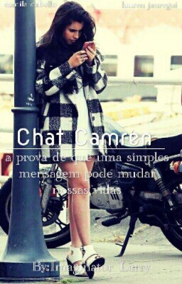Chat Camren