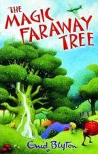 The Magic Faraway Tree by TopGirlz