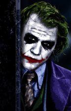 Life's a joke... by Flowey_The_Killer