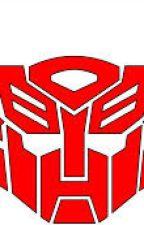 Ask the TFA Elite Guard! by peaskiki