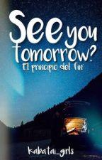 See you tomorrow? by Kabatai_girls