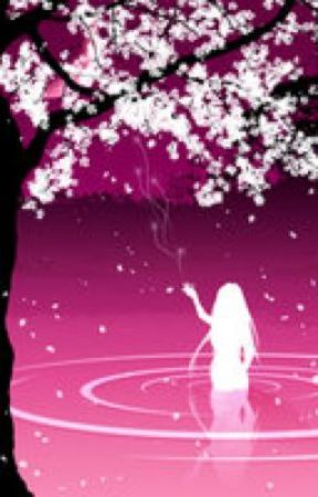 Discontinued- Their Loss, The Blossom Within(Akatsuki) by Dragonmoonknight