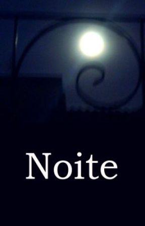 Noite by RobertaGrassi